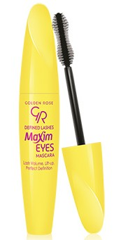 "Golden Rose Тушь ""Maxim Eyes"" (уп-6шт)"