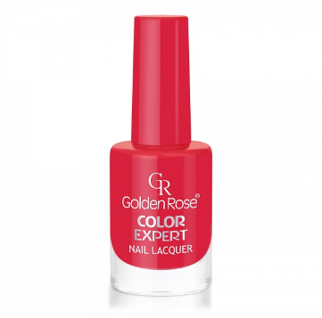"GR Лак д/н ""Color Expert Nail Lacguer"" №97. 12"