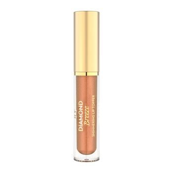 Golden Rose топпер д/губ DIAMOND BREEZE SHIMMERING Lip Topper 03. (12)
